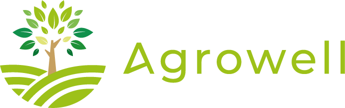 Agrowell
